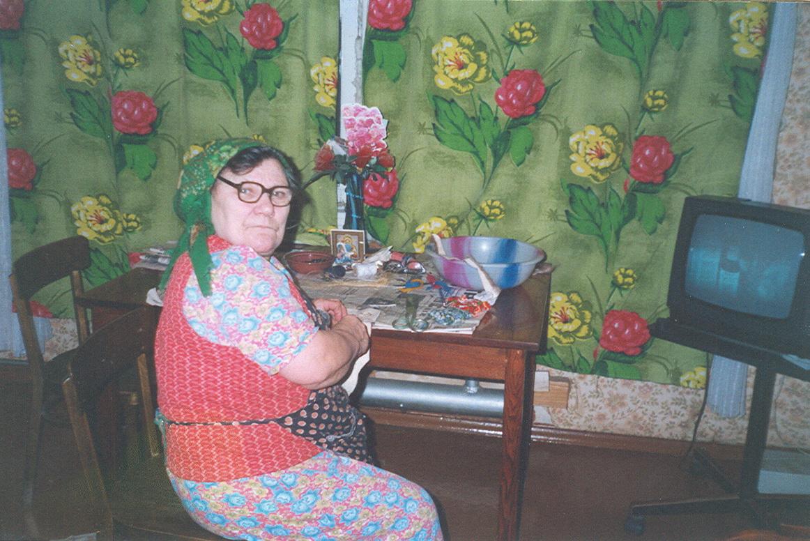 Фото деревенских девушка 28 фотография