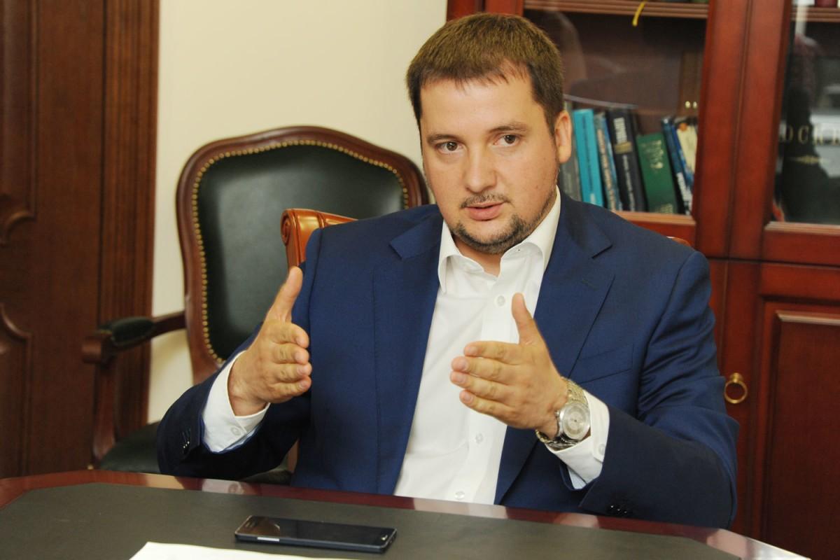 Губернатор Поморья приветствует назначение Александра Цыбульского главой НАО