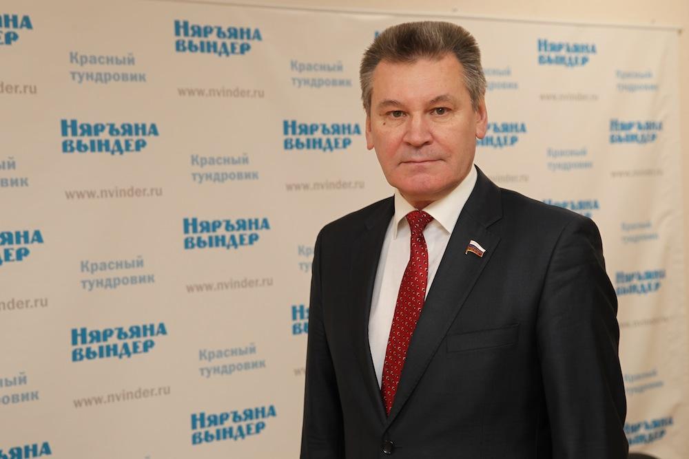 В РФ приняли закон оповышении минимальной заработной платы