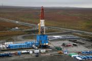 Рост добычи обеспечен новыми месторождениями в НАО
