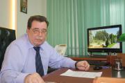 Фёдор Заичко: Страна большая, нефти всем хватит