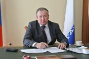 Владимир Иевлев: Не проходите мимо несправедливости