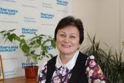 Филиал САФУ в Ненецком округе возглавила Надежда Подшивалова