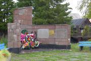 В будущем году село Коткино отметит и юбилей Великой Победы, и юбилей установки монумента