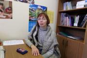 Марина Люблинская: Для изучения ненецкого языка есть  все возможное