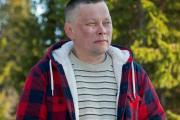 Владислав Выучейский