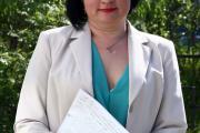 Ирина Тихомирова: Нужна обратная  связь власти и бизнеса