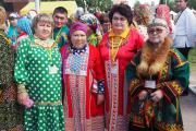 Участие в различных фестивалях и ярмарках мастеров – хорошая  учеба