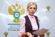 Ирина Белоконь: Ряд предприятий получил защиту  от антимонопольного преследования
