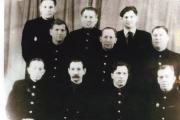 Лоцманская служба, 60-е годы