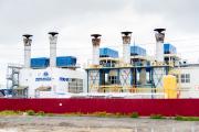 Модернизация сетей производится за счет собственных средств электростанции