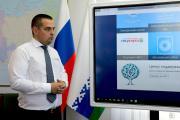 Павел Окладников об инновациях знает всё
