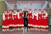 С музыкой всю жизнь / Фото Екатерины Шутяк