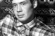 Роберт Вылка / Фото из архива семьи