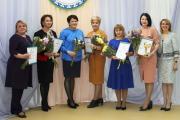Поздравляем победителей и призёров! / Фото предоставлено Ненецким региональным центром развития образования