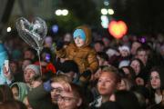Жителей и гостей НАО ждёт насыщенная праздничная программа / Фото Екатерины Эстер