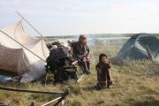 Сегодня ненцы в большинстве своём родным языком считают русский / Фото автора