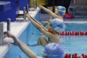 В НАО реализуют федеральный проект «Всеобуч по плаванию»  / Фото из открытых источников