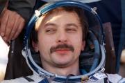 Александр Лазуткин / Фото из открытых источников