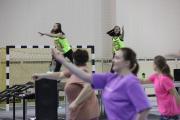 Этот танец – для всех! / Фото Екатерины Эстер