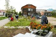 Летом школьники и студенты смогут устроиться на временную работу / Фото Екатерины Эстер