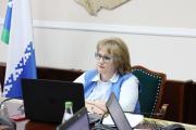 Предлагаемые изменения  депутаты рассматривали тщательно / Фото из открытых источников