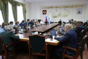 Подготовка к осенне-зимнему периоду находится на особом контроле окружных депутатов / фото из открытых источников