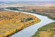Подать заявление о предоставлении земельного участка можно на сайте программы «НаДальнийВосток.РФ» / Фото из архива «НВ»