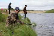 Кроме рыбалки, обеспечат охрану реки / Фото из архива «НВ»