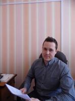Сергей Попов: Мы сделали  упор на реально работающие  механизмы помощи бизнесу