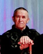 До последних дней Адольф Иванович переживал за судьбу родного края / Фото предоставлено С. С. Хабаровым