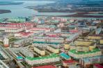 Чтобы расселить ветхий и аварийный жилфонд, необходимо 100 тысяч кв. м. жилья / Фото из архива «НВ»