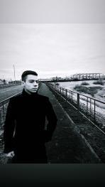 Алексей Федурин