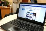 Мошенники могут взломать вашу страницу ВКонтакте и рассылать от вашего имени разные ссылки. Не проходите по ним!  / Фото Екатерины Эстер
