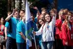 В форуме примут участие молодые семьи из России и Беларуси / Фото из архива «НВ»
