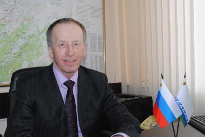Евгений Алексеев: Надо уходить от традиционной схемы северного завоза