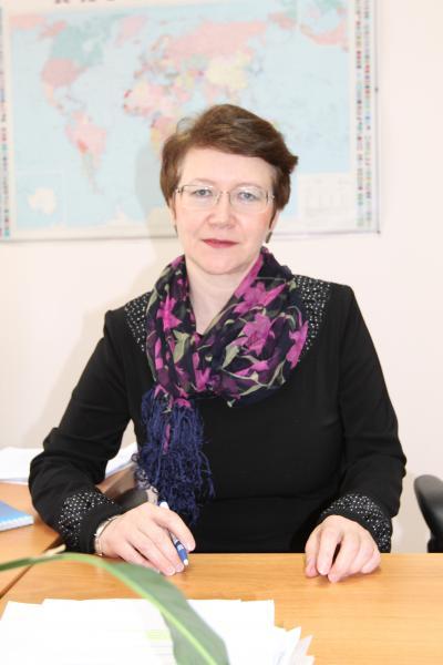 Ирина Мартьянова о разнице в субсидиях для города и для села