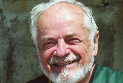 Виктор Толкачёв – журналист, писатель, путешественник