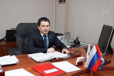 Сергей Свиридов: Обращайтесь, мы вам поможем