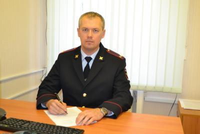 Подполковник Пешков: Отсутствие вытрезвителя сказывается на росте преступности