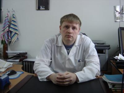 Врач-нарколог Анатолий Горелик: «спайсы» сильнее традиционных наркотиков и быстрее влияют на мозг и центральную нервную систему