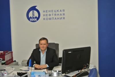 Кириллу Цветаеву предстоит вывести ННК из кризиса