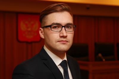 Алексей Харев: Жители НАО в  арбитраж пока не обращаются