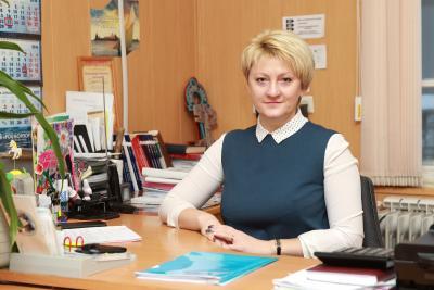 Елена Кондакова: порт избавился от груза финансовых  проблем