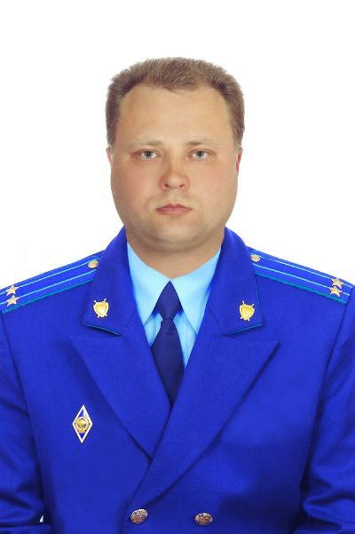 Андрей Панов: Прокуратура продолжит проверять долгострои