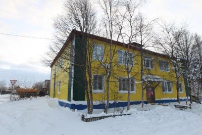 Дома на Первомайской, 3 и Октябрьской, 15 вошли в программу капремонта на 2016 год