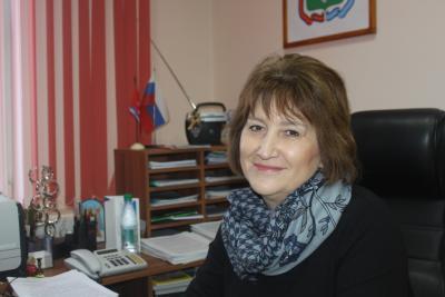 Татьяна Бадьян: Учителя должны становиться современнее