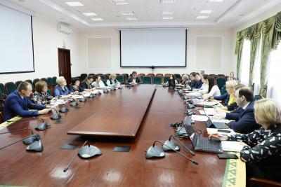 Депутаты считают: необходимо сохранить субсидии на доставку продуктов / Фото из открытых источников