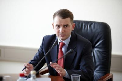 Ярослав Нилов / Фото из открытых источников
