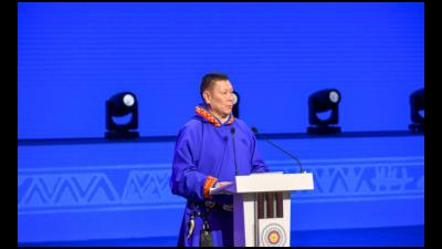 Григорий Ледков / Фото из открытых источников
